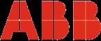 ABB_Logo-removebg-preview