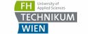 FH Technikum Wien Logo