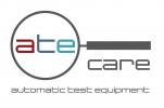 Logo ATEcare