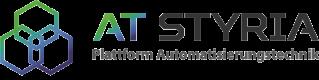 Logo_AT_Styria-removebg-preview