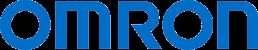 Omron_logo_2016-removebg-preview